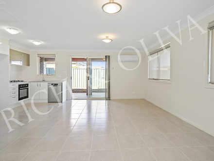 48A Bazentin Street, Belfield 2191, NSW Villa Photo