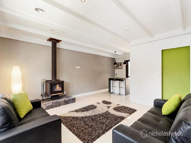 13 Glenview Crescent, Frankston 3199, VIC House Photo