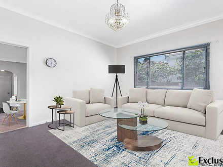 11 Cross Street, Lidcombe 2141, NSW House Photo
