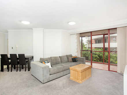 32/7-15 Jackson Avenue, Miranda 2228, NSW Apartment Photo