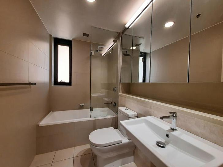 2103/46 Walker Street, Rhodes 2138, NSW Apartment Photo