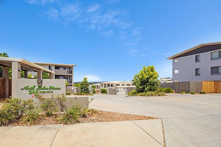 201/1 Linear Drive, Mango Hill 4509, QLD Apartment Photo
