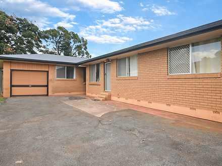 UNIT 2/24 Evonrise Street, Rangeville 4350, QLD Unit Photo