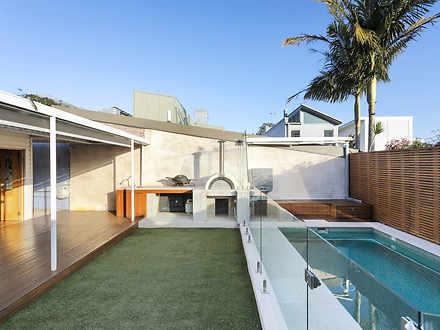 51 Belmore Street, Rozelle 2039, NSW House Photo
