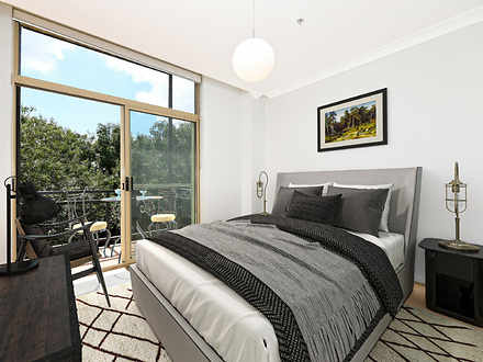 14/48 Nelson Street, Annandale 2038, NSW Apartment Photo