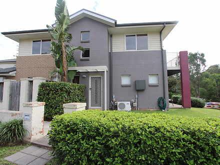 66B Hidcote Road, Campbelltown 2560, NSW House Photo