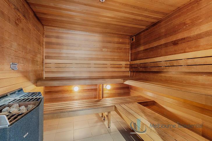 UNIT 1902/14 Kavanagh Street, Southbank 3006, VIC Apartment Photo