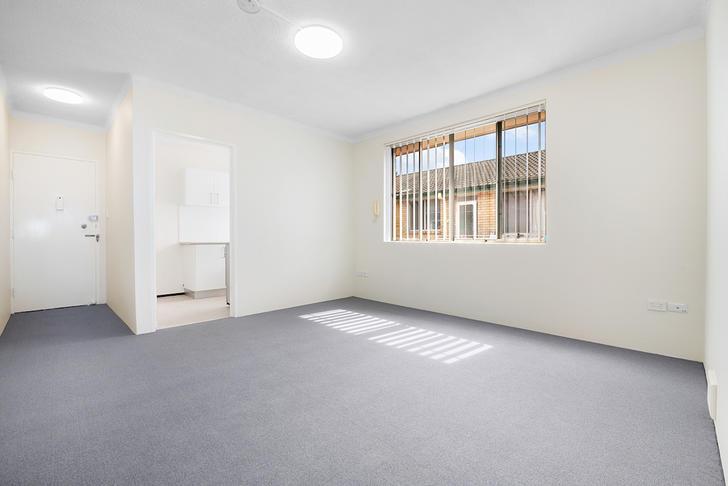 9/70 Park Road, Hurstville 2220, NSW House Photo