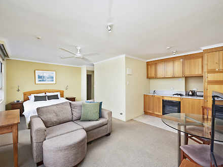 51/2A Henry Lawson Avenue, Mcmahons Point 2060, NSW Apartment Photo