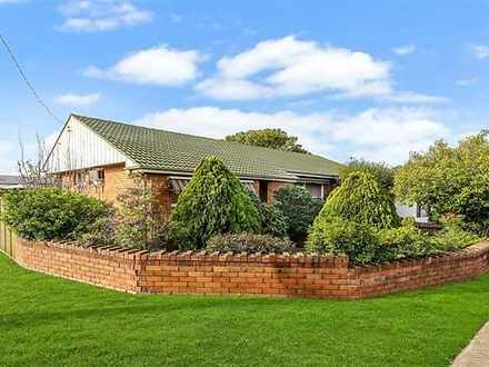 199 Guilford Road, Guildford 2161, NSW House Photo