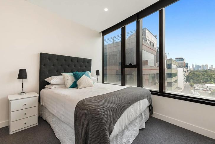 631/555 St Kilda Road, Melbourne 3004, VIC Apartment Photo