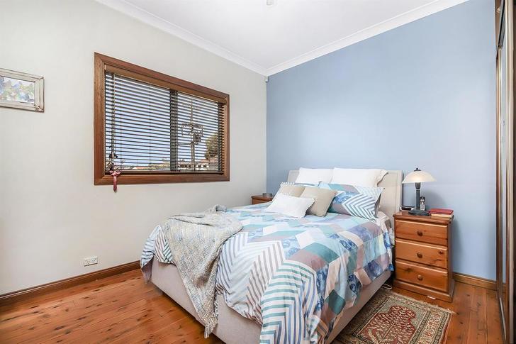 9 Taralga Street, Old Guildford 2161, NSW House Photo