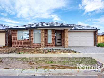 12 Melville Road, Officer 3809, VIC House Photo