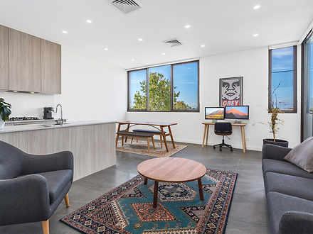 UNIT 302/18 Eden Street, North Sydney 2060, NSW Unit Photo