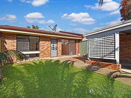 44/124 Gurney Road, Chester Hill 2162, NSW Villa Photo