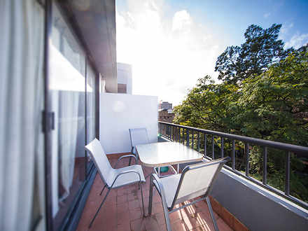 316/188 Chalmers Street, Surry Hills 2010, NSW Apartment Photo