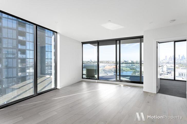 811/2 Joseph Road, Footscray 3011, VIC Apartment Photo