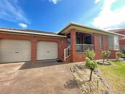 13 Hotchkiss Way, Keilor Downs 3038, VIC House Photo