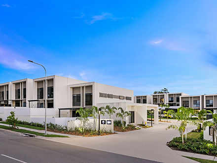74/164 Government Road, Richlands 4077, QLD Townhouse Photo