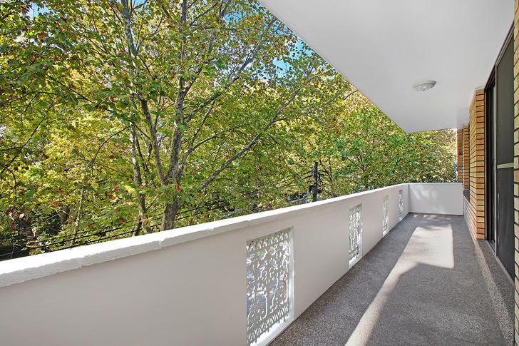22/109 Alison Road, Randwick 2031, NSW Apartment Photo