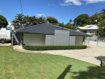 10 Terranora Road, Banora Point 2486, NSW House Photo