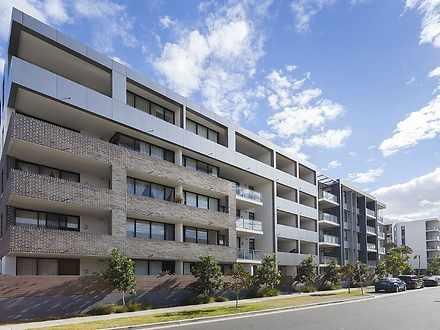 215/1 Victa Street, Campsie 2194, NSW Apartment Photo