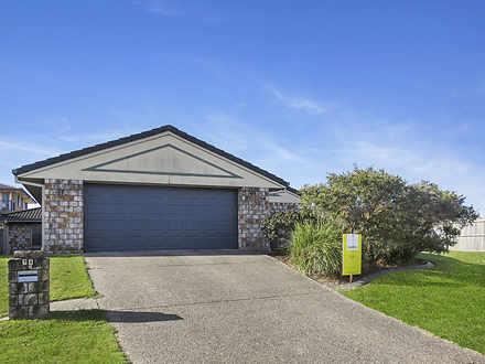14 Macadamia Drive, Ormeau 4208, QLD House Photo