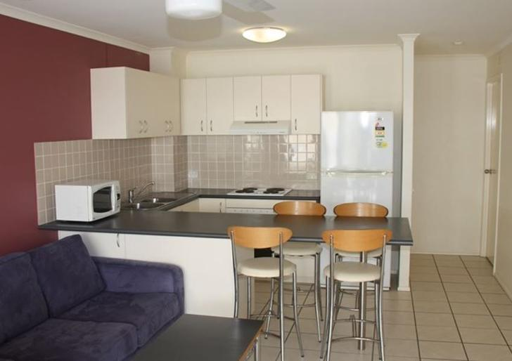 ROOM 3 - 97/8 Varsityview Court, Sippy Downs 4556, QLD Apartment Photo