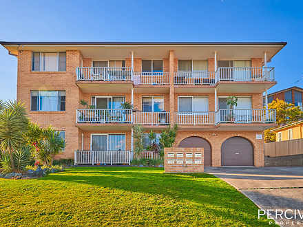 4/43 Church Street, Port Macquarie 2444, NSW Apartment Photo