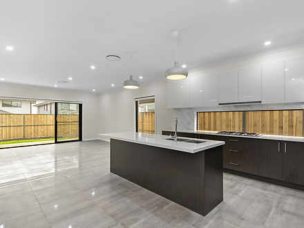 47 Brahman Road, Box Hill 2765, NSW House Photo