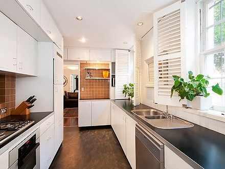 1/79 O'sullivan Road, Rose Bay 2029, NSW House Photo