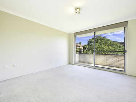 2/72 Albert Road, Strathfield 2135, NSW Apartment Photo
