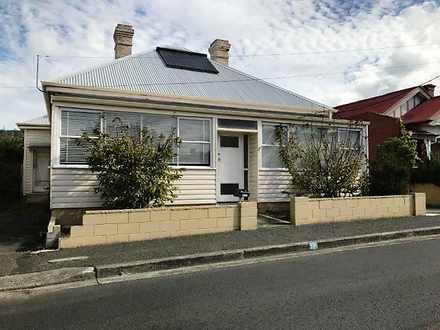 17 King Street, Sandy Bay 7005, TAS House Photo