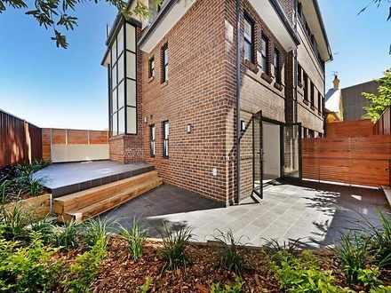 5/70 Norton Street, Ashfield 2131, NSW Townhouse Photo