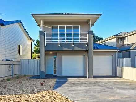 11 Hamilton Avenue, Aldinga Beach 5173, SA House Photo