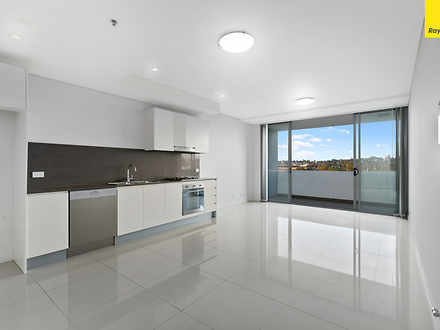 706/15 Charles Street, Canterbury 2193, NSW Apartment Photo