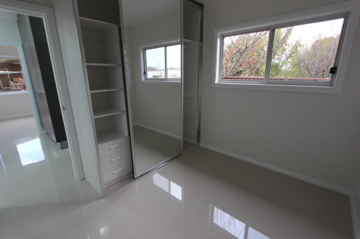 26A Donnelly Street, Guildford 2161, NSW Flat Photo