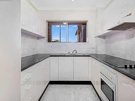 6/42-44 Illawarra Street, Allawah 2218, NSW Unit Photo