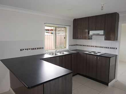 93A Captain Cook Drive, Willmot 2770, NSW House Photo