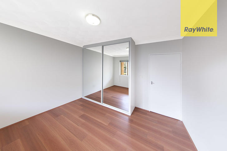 5/43 O'connell Street, North Parramatta 2151, NSW Unit Photo