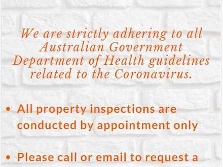 Covid 19 inspections 1617149511 thumbnail
