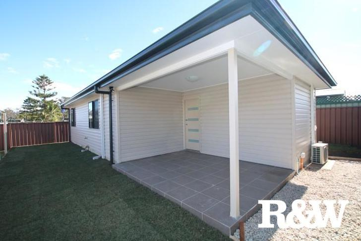 37A Wycombe Street, Doonside 2767, NSW Other Photo