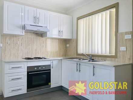 1A Lyons Avenue, Cabramatta 2166, NSW Flat Photo