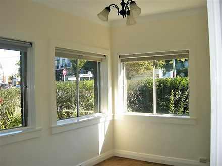 5/2A Birriga Road, Bellevue Hill 2023, NSW Apartment Photo