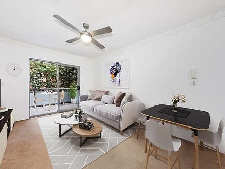 2/26 Eric Road, Artarmon 2064, NSW Apartment Photo