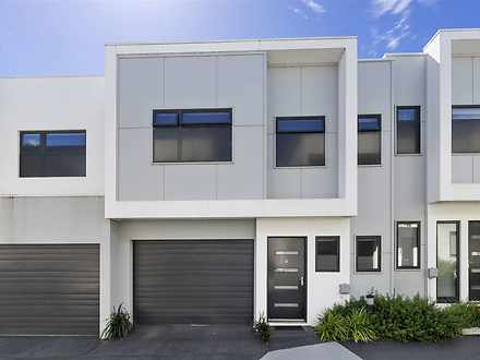 2/9 Luton Court, Rowville 3178, VIC House Photo