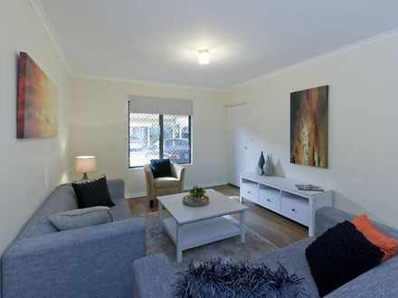 11/12-26 Willcox Street, Adelaide 5000, SA Unit Photo