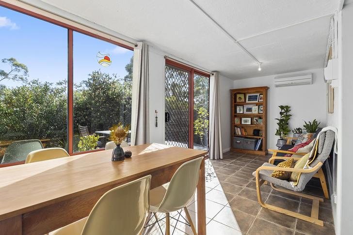 3/495 Huon Road, South Hobart 7004, TAS Apartment Photo