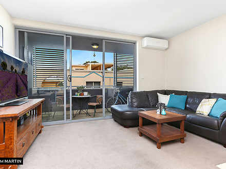 29/93-103 Euston Road, Alexandria 2015, NSW Apartment Photo