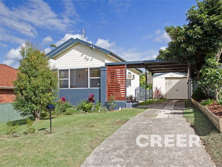 21 Griffiths Street, Charlestown 2290, NSW House Photo